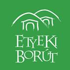 Etyeki Borút Egyesület